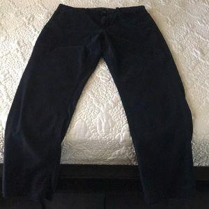 AEO tomgirl pants